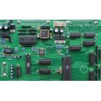 Quality Circuit Board Assembly Reverse Engineering Electronic Circuits PCBA Assembly Clone for sale