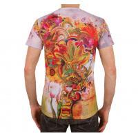 China wholesale china cheap t shirts new hot sale tee shirts oem design men t shirts for sale