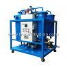Gas Turbine Water Oil Separator, Hydraulic Vacuum Oil Purifier, Wind Turbine Oil Polishing Unit,flushing system for sale