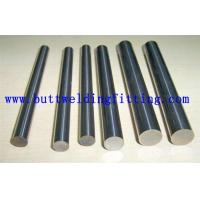 Quality ASTM A312 ASTM A312 Stainless Steel Bars Corrosion Resistant C276 Hastelloy C Pipe for sale