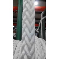 Quality 12 ply soft rope for sale