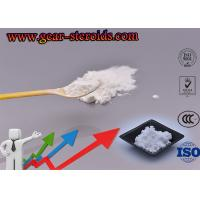 Builds Lean Muscle Testosterone Anabolic Steroid Testosterone Isocaproate