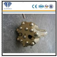 Quality DHD 3.5-100 Dth Button BitsHigh Strength Carbide Material ISO9001 Approval for sale