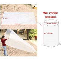 Buy cheap REFUSE SACKS, BIN LINERS, WASTE BAGS, COLLECTION BAGS, DONATION COLLECTION SACKS from wholesalers