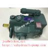 Buy cheap ITTY factory DAIKIN oil pump Hydraulic V15 V18 V23 V25 V38 V50 V70 Axial Piston from wholesalers