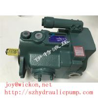 Buy cheap ITTY factory DAIKIN oil pump Hydraulic V15 V18 V23 V25 V38 V50 V70 Axial Piston Daikin pump from wholesalers