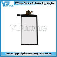 4.2 Inches LCD touch Screen Display Replacement For sony lt18i