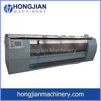Degreasing Machine for Rotogravure Cylinder Pre-press Printing for sale