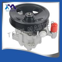 China 0024668101 Power Steer Pump For Mercedesbenz W163 Steering Pump on sale