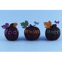 Quality Halloween Deco for sale