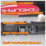 DELPHI injector EJBR04501D ,R04501D, A6640170121, 6640170121, A 664 017 01 21