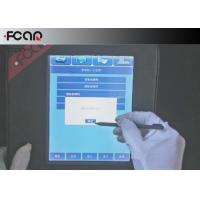 Quality OEM Level Scanner FCAR F3 - G Coverage Truck and Passenger Vehicle for sale