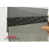 Quality 18X16 Fly Screen Mesh Aluminium Stainless Steel Window Insect Screen for sale