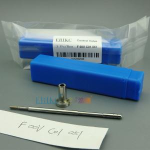 Buy F00VC01051 / 0 445 110 200 original valve bonnet FooVC01051 bosch fuel pump at wholesale prices