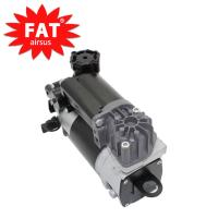 Quality 2203200104  2113200304 Air Shock Compressor for Mercedes - Benz W220 W211 for sale