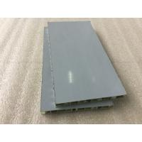 Buy Customized Size PVDF Aluminum Honeycomb Sheet With Good Moisture Resistance at wholesale prices