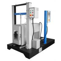 High And Low Temperature Tensile Strength Testing Machine / Comprehensive Test