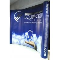 Quality Pop up Display Stands for sale