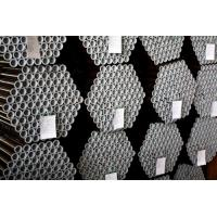 Quality Alloy Steel Seamless Tubes ASME SA213 -2013a T1, T2, T22, T23, 34Mn2V, 35CrMn, 34CrMo4 for sale