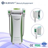 cryolipolysis machine slimming for sale