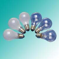 Buy A19 Incandescent Bulb at wholesale prices