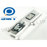 Buy cheap Yamaha YS Machine SMT Feeder , New Stick Feeder With 220V In Three Holes from wholesalers