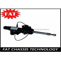 Quality BMW X3 Front Suspension Strut Assembly With 6 Kg Weight Standard Size ISO9001 for sale