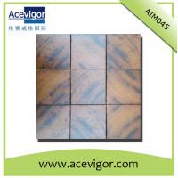 Quality Wall decoration mosaic tiles with artistic pattern for sale