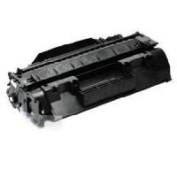 Quality 505A Toner Cartridge for sale