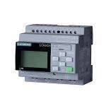 China Siemens 6ED1052-1FB08-0BA0 230RCE Programmable Logic Controller module stock for sale