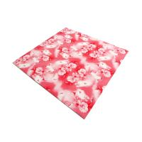 Quality Commerical Artistic PVC Ceiling Boards Transfer Printing Impact Resistant for sale