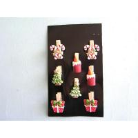 Buy Christmas small gift at wholesale prices