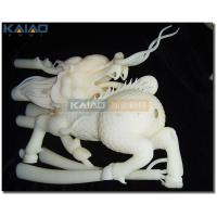 China OEM Resin 3D Printing Prototype , ABS Material Prototype Molding Services on sale