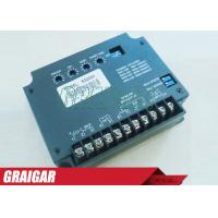 Quality Kutai EG2000 Universal Electronic Engine Governor Controller 10 VDC to 30 VDC Speed Controller for sale