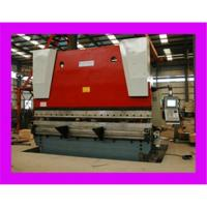 Quality CNC Hydraulic Press Brakes Machine Cutting Machine for sale