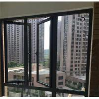 Quality home window replacement new windows casement window supplier for sale