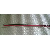 Quality RVB Electrical Cable for sale