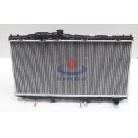 Quality Custom 89 SV21 AT , 1991 toyota camry radiator auto parts accessories for sale