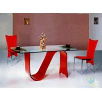Buy acrylic home bar at wholesale prices