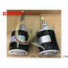 SUNEAST Reflow Hot Air Motor Smt Components CNSMT SUNEAST FM150K-2 FM150M-2 for sale