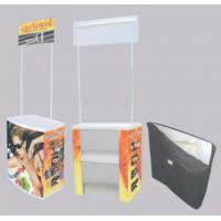 Quality Advertising Promotion Table for sale