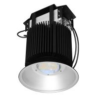 Quality High Power 400w Dimmable Led Lights With Smart Lighting Control Dali System for sale
