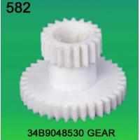 Quality 34B9048530 GEAR FOR KONICA minilab for sale