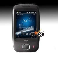 Quality Mobile phone screen protector for sale