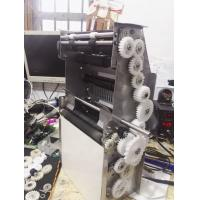 Quality dryer rack for doli 0810 minilab new for sale