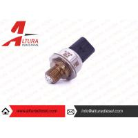 Quality Common Rail Fuel Injection Pressure Sensor OEM NO 7PP4-5 for Sensata for sale