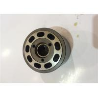 Quality K3V180DT K5V140 K5V200 Kawasaki Hydraulic Pump Parts Long Life Durable for sale