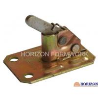 Quality Spring Clamps for plain bar. A flexible and practical for sale