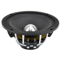 ChenBao Audio BMG-8  8'' Mid  Neodymium speaker 4 ohms 150W / 95dB  Car Speakers for sale