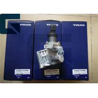 Buy cheap EC210 EC290 Fuel Regulator VOE21103266 For D7E Pressure Control Valve 21103266 from wholesalers